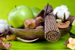 Интересни факти за храненето и здравето