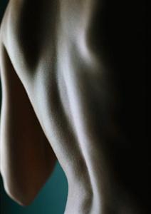 7-те стъпки към по-здрави кости през годините