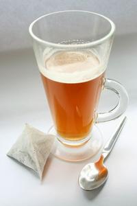 Чай - елексирът на живота