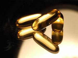 Омега 3 есенциални мастни киселини (Омега-3 ЕМК)
