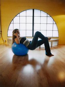 Тренировъчни стратегии - периоди за форма