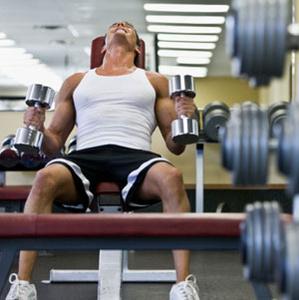 Тренировъчни стратегии - периоди за сила
