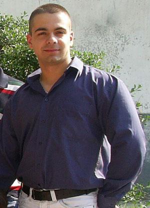 Владимир Вълев