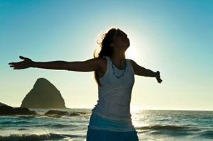 Фитнес и уелнес култура