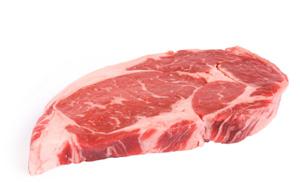 Телешко и говеждо месо