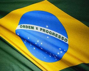 Кухнята на Бразилия