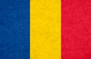 Кухнята на Румъния