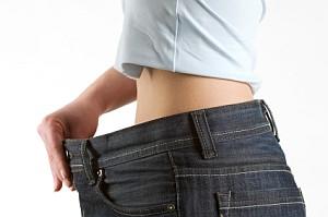 Затлъстяването