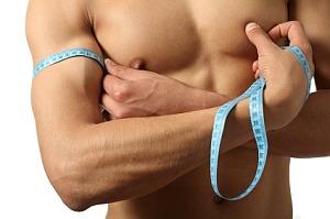 Инсулиноподобен фактор на растежа
