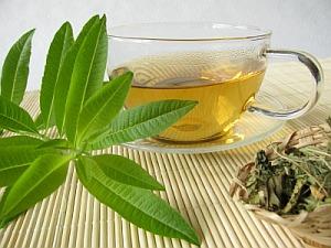 Най-добрите лечебни чайове