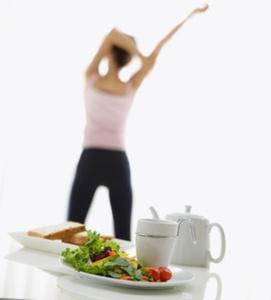 Закуска, закусчица и ли закусище?