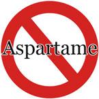 Аспартам - наистина ли е канцерогенен? (1 от 2)
