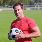 Футбол и фитнес - комбинация невъзможна?