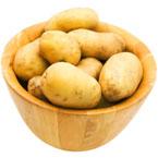 Картофи - диетични или не толкова?