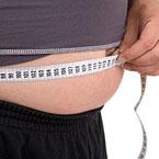 Затлъстяване - епидемията на ХХI век