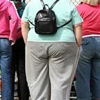 Кой е виновен за затлъстяването