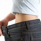 Лечение и профилактика на затлъстяването