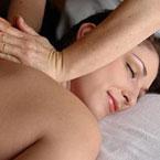 Шиатцу (Шиацу) масаж