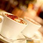 Кафе културата