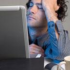 Какво представлява умората