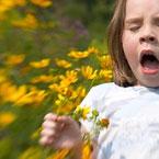 20 всепризнати алергена