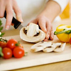 Има ли българинът култура на хранене?