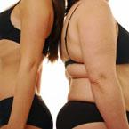 Профилактика на метаболитен синдром