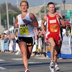 Спорт и метаболизъм
