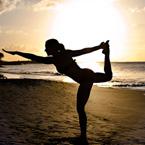 Проприоцепция и проприоцептивни упражнения