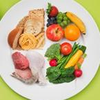 Здравословното хранене - какво включва то?