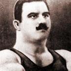 Никола Петров