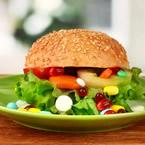 Как да приемаме хранителните си добавки?