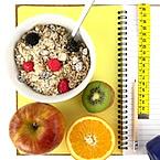 Определяне на диети чрез процентни съотношения