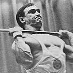 Тренировъчни програми от Бил Стар (част I)