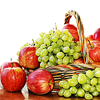 Токсичност на плодовата захар (фруктоза)