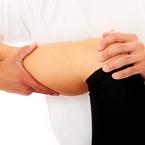 Какво е болката и какво е терапевтът?