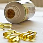 Източници на омега-3 мастни киселини