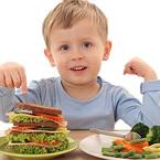 Кое е по-важно за отслабването - брой калории или вид храна? (част I)
