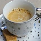 Митове в бодибилдинга: редовното пиене на кафе дехидратира