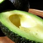 5 начина да включим авокадо в менюто си