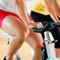 Загуба на мускулна маса при кардио дейност