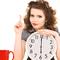 Митове в бодибилдинга: честотата на хранене (допълнение)