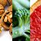 3 храни, които да включите в менюто си (I част)