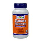 NOW Foods Maitake mushroom