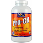 NOW Foods Pro-gh