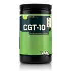 Optimum Nutrition CGT 10