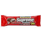 Supreme Protein Supreme bar