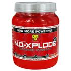 BSN NO-Xplode Advanced Strength 2.0
