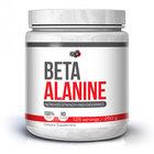 Pure Nutrition Pure Beta-Alanine
