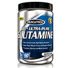 Muscle Tech 100% Ultra Premium Glutamine